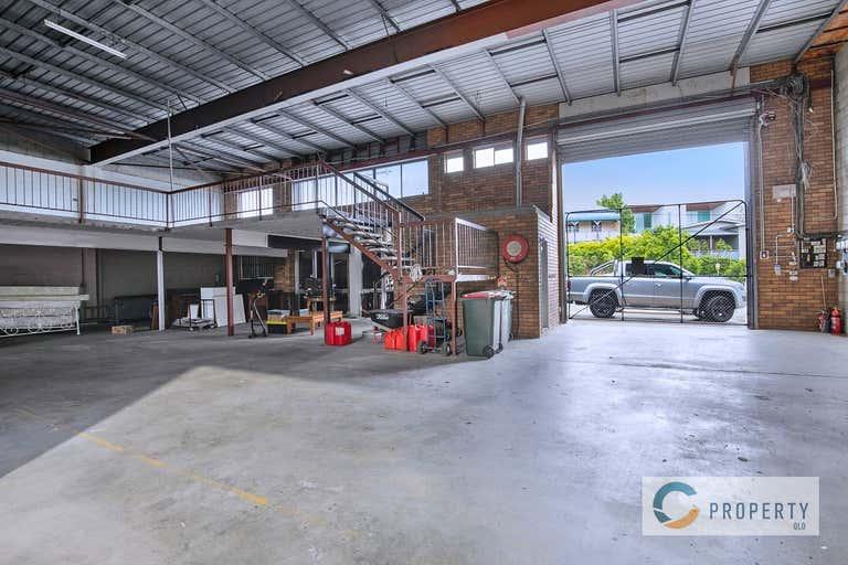 379 Montague Road West End QLD 4101 - Image 2