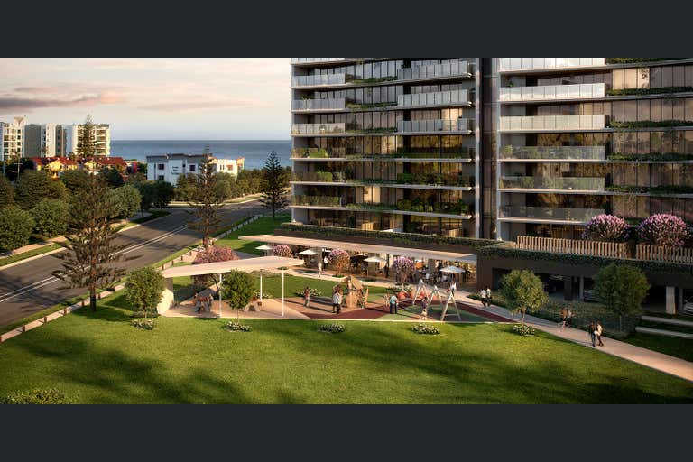 Magnoli Palm Beach, 32 Brooke Avenue Palm Beach QLD 4221 - Image 2