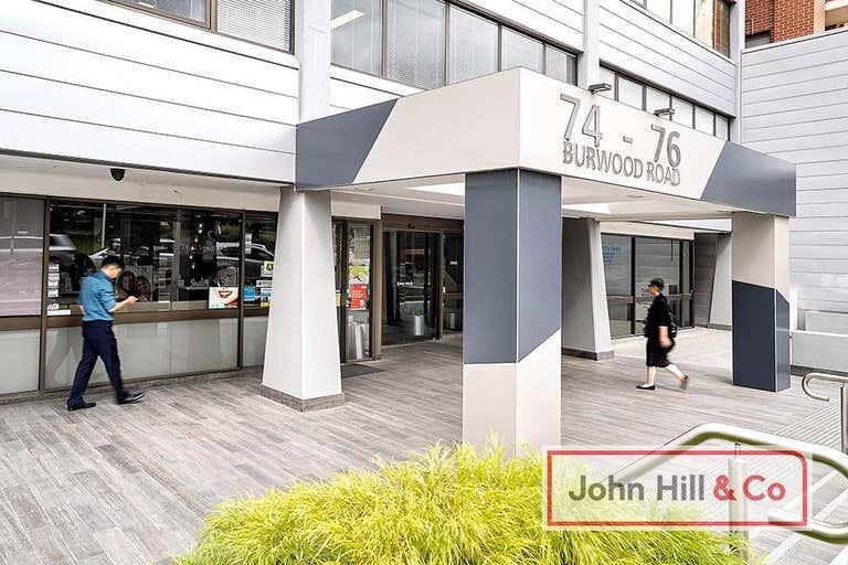 Lot 26, 504/74-76 Burwood Road Burwood NSW 2134 - Image 2
