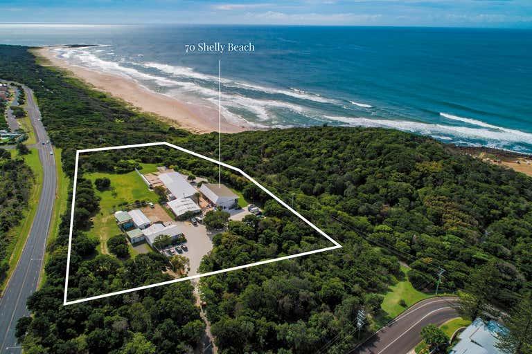70 Shelly Beach Road East Ballina NSW 2478 - Image 1