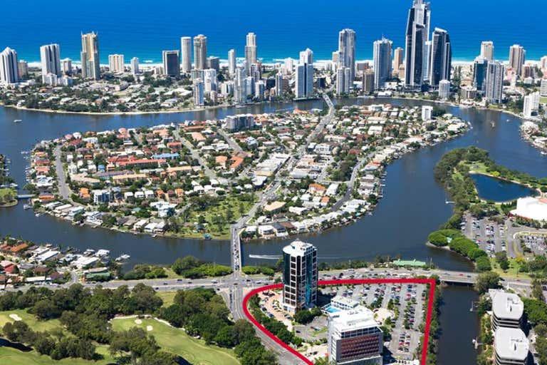 1 & 2 Corporate Court Bundall QLD 4217 - Image 1