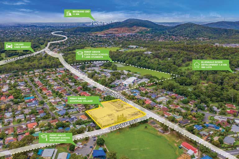 51 McGinn Road Ferny Grove QLD 4055 - Image 2