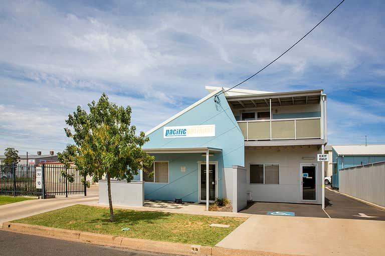45 Barber Street Gunnedah NSW 2380 - Image 1