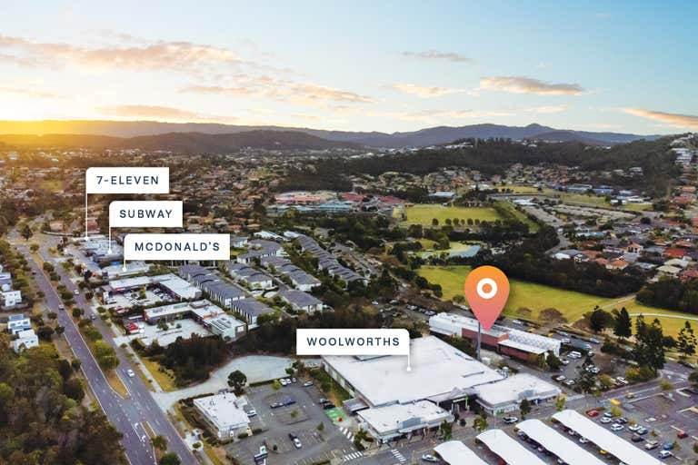 8 Hotham Drive Pacific Pines QLD 4211 - Image 1
