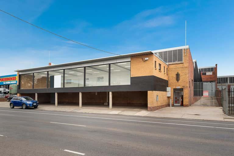 134-140 Gaffney Street Coburg North VIC 3058 - Image 2
