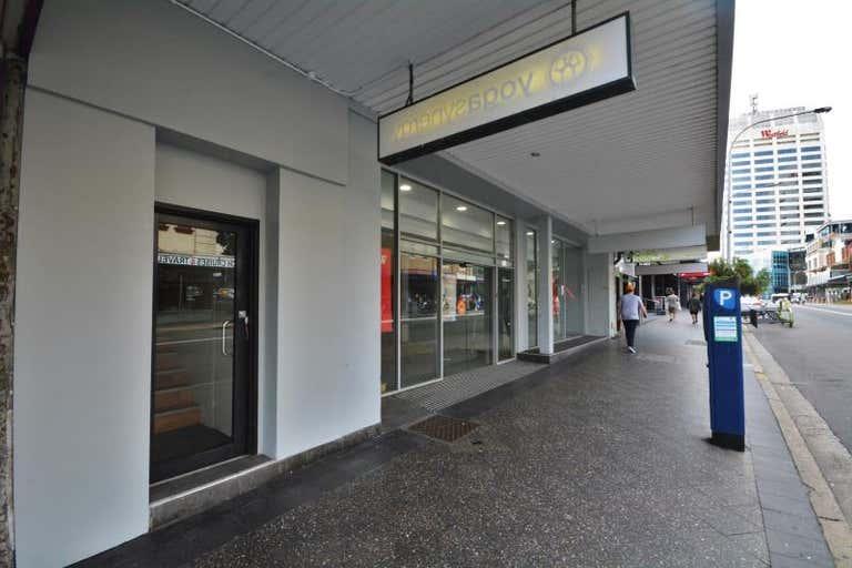 Level 1, 17-21 Bronte Rd Bondi Junction NSW 2022 - Image 2