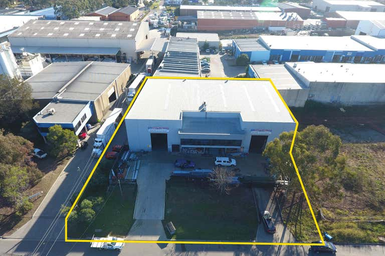10 Cullen Place Smithfield NSW 2164 - Image 1