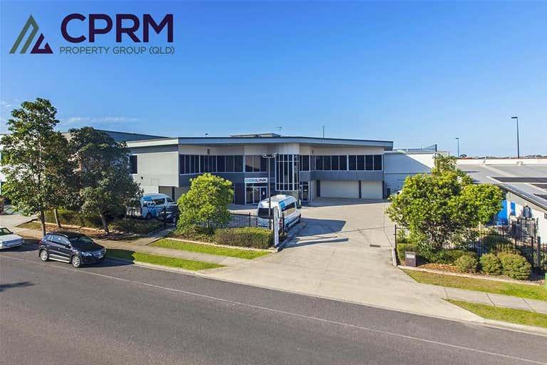 1/18 Flinders Parade North Lakes QLD 4509 - Image 2