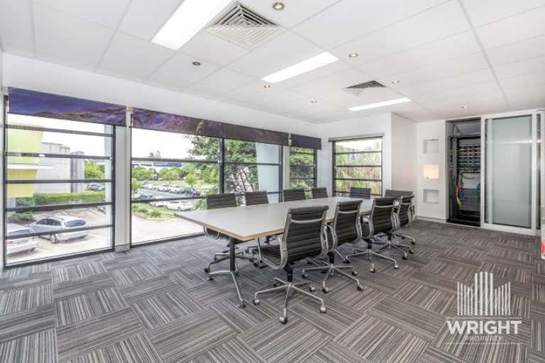 1/53 Southgate Avenue Cannon Hill QLD 4170 - Image 1