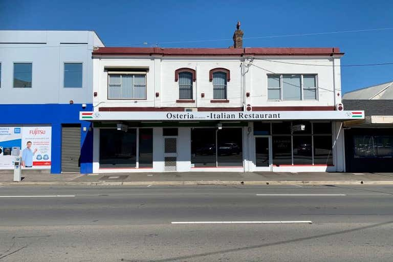 54-56 Wellington Street Launceston TAS 7250 - Image 1