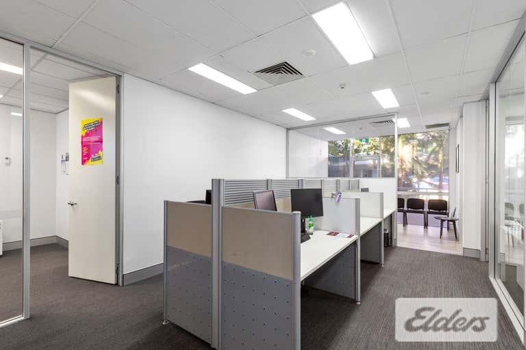 165 Moggill Road Taringa QLD 4068 - Image 2