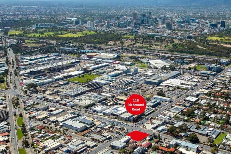 118 Richmond Road Marleston SA 5033 - Image 2