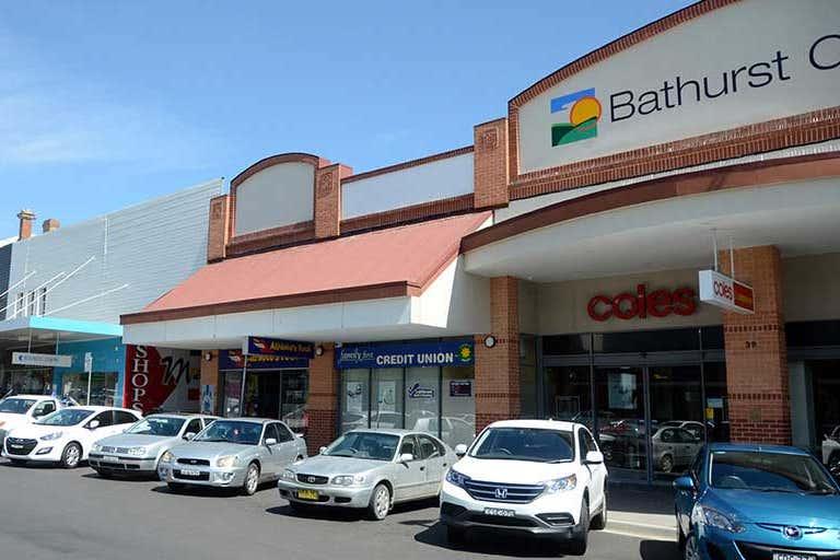 Bathurst Chase Shopping Centre, 39 William Street Bathurst NSW 2795 - Image 2