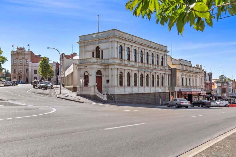 48 Sturt Street Ballarat Central VIC 3350 - Image 1