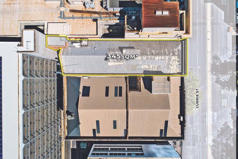 97 Currie Street Adelaide SA 5000 - Image 2