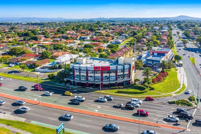 Pacific Centre Ground Floor/223 Calam Road Sunnybank Hills QLD 4109 - Image 2