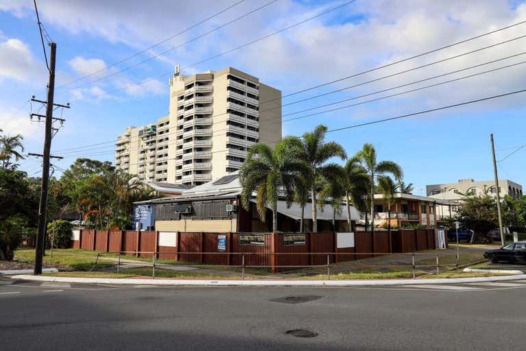 6 Upward Street cnr with 154 - 156 Lake Street Cairns North QLD 4870 - Image 2
