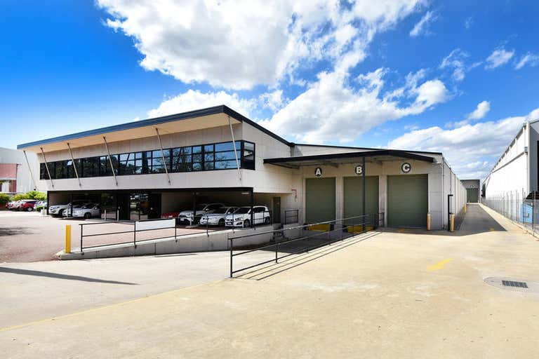 38-40 Magnet Road Canning Vale WA 6155 - Image 2