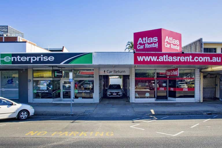 51 Sheridan Street Cairns City QLD 4870 - Image 1