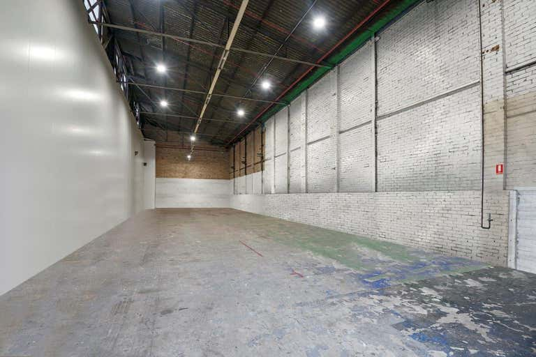 7A/26 Mansfield Street Rozelle NSW 2039 - Image 2