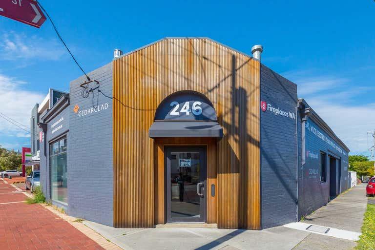 246 Fitzgerald Street Perth WA 6000 - Image 2