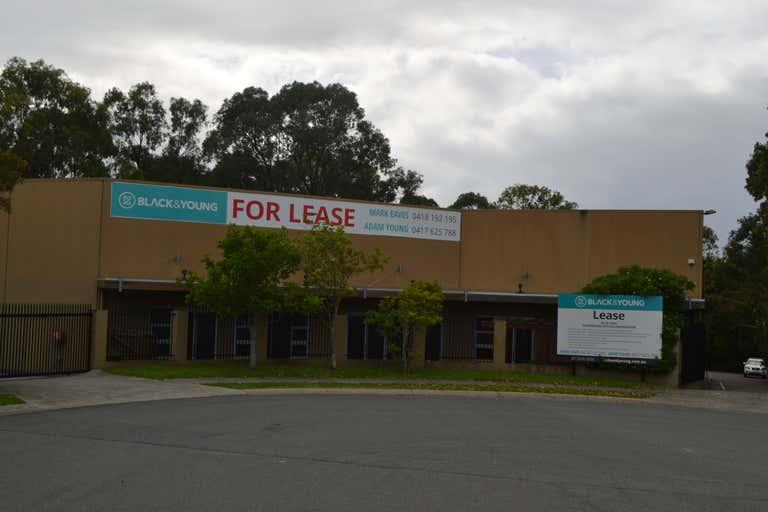 Unit B, 1-3 Casua Drive Varsity Lakes QLD 4227 - Image 2