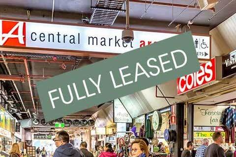 39 Grote Street Adelaide SA 5000 - Image 1