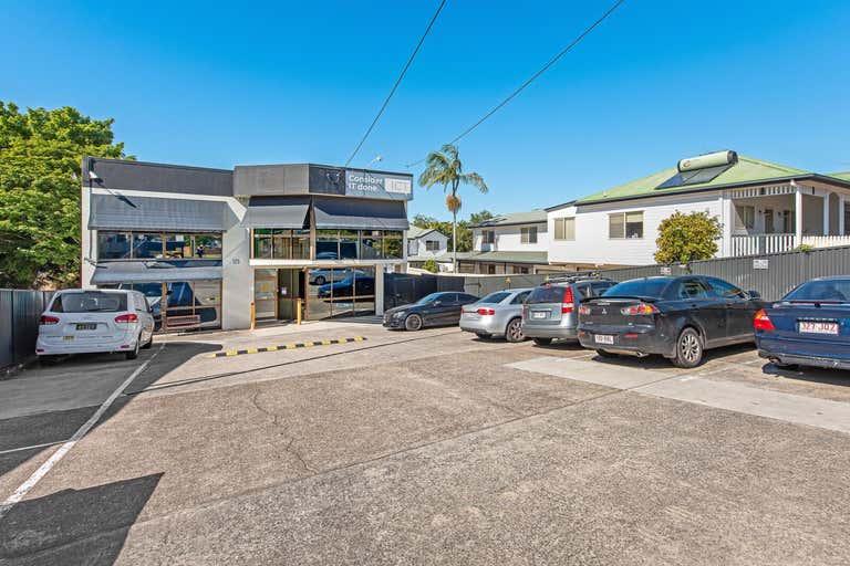 125 Kirkland Avenue Coorparoo QLD 4151 - Image 1