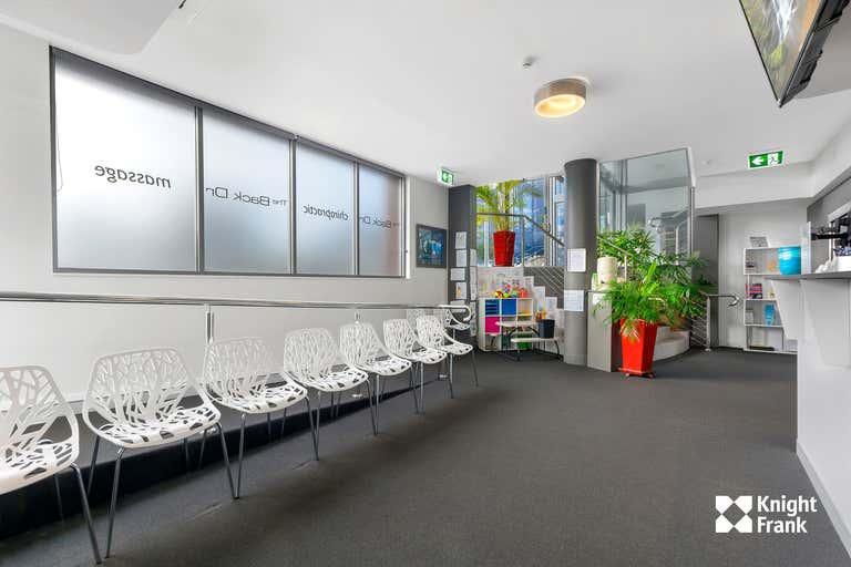Unit 1, 6 Memorial Drive Shellharbour City Centre NSW 2529 - Image 2
