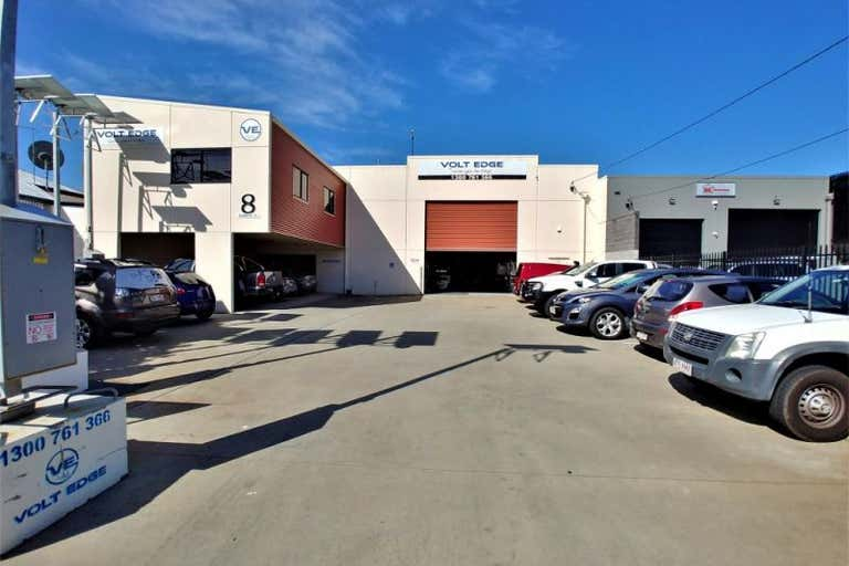 8 Allworth Street Northgate QLD 4013 - Image 2