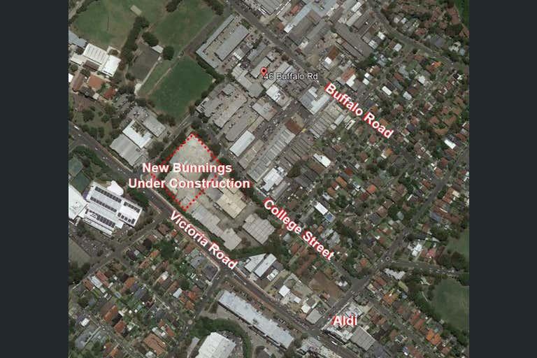 46 Buffalo Road Gladesville NSW 2111 - Image 2