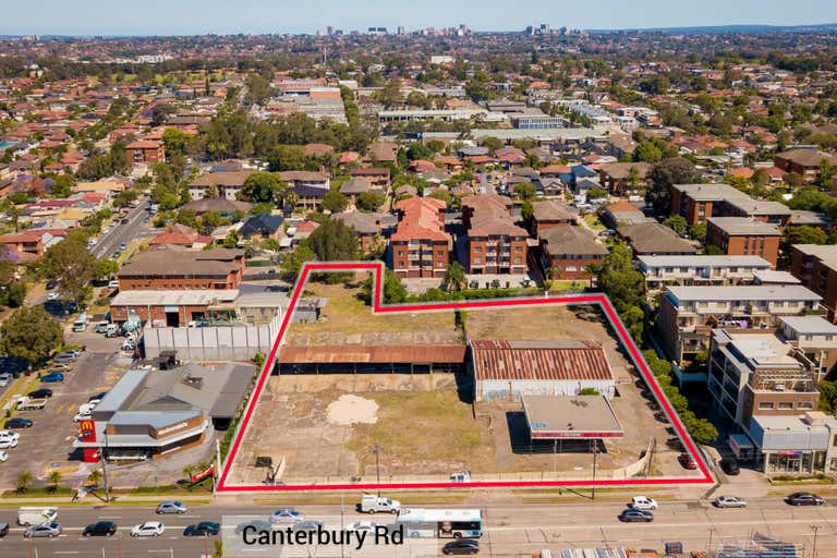 810 Canterbury Road Roselands NSW 2196 - Image 1