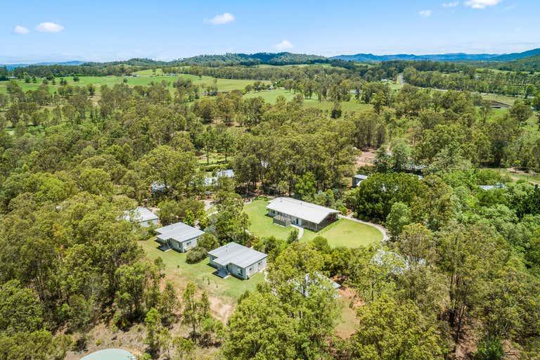 20 Hasthorpe Road Kandanga QLD 4570 - Image 1