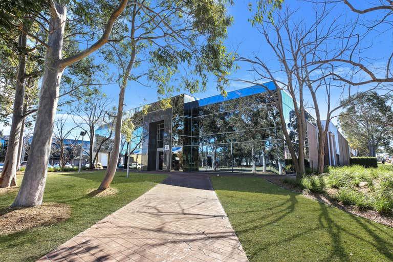 Regents Park Estate, Block X & A, 391 Park Road Regents Park NSW 2143 - Image 1
