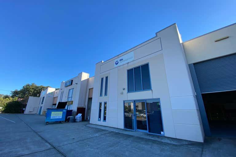 Unit 2, 686 Ashmore Road Molendinar QLD 4214 - Image 2
