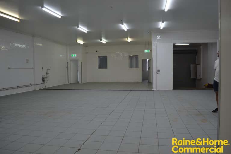 23 Carrington Road Marrickville NSW 2204 - Image 2