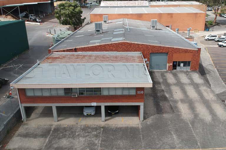 160 Garnet Road Kirrawee NSW 2232 - Image 2