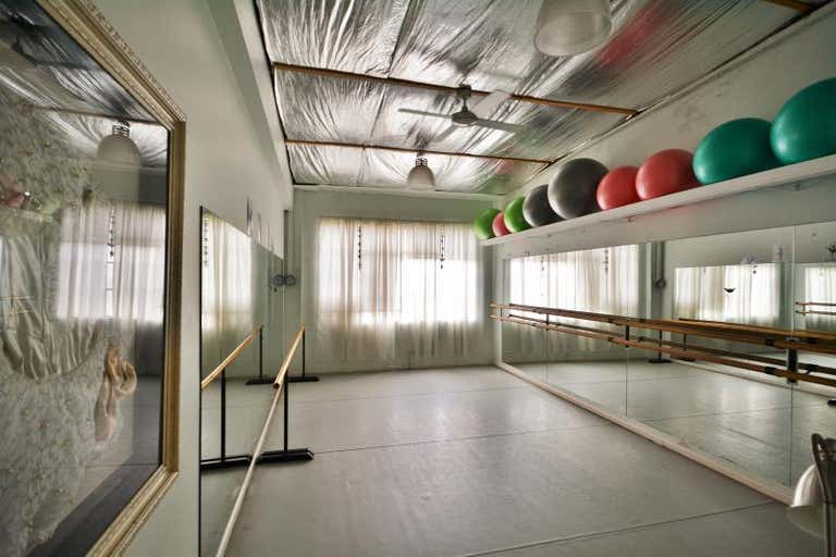 Suite 1, 118 Bronte Road Bondi Junction NSW 2022 - Image 2