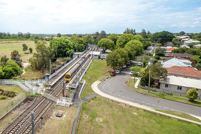 70A St Achs Street Nudgee QLD 4014 - Image 2