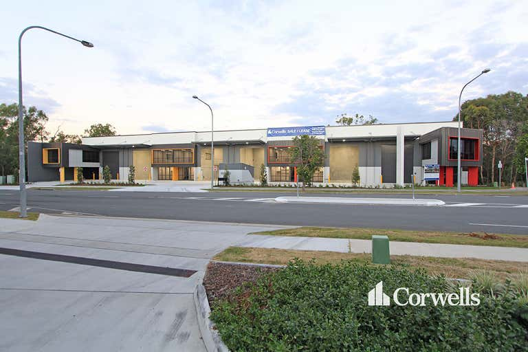 180-186 Wayne Goss Drive Berrinba QLD 4117 - Image 2