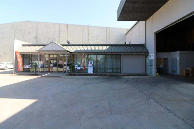 Building 26a, 24-26 Taminga Street Regency Park SA 5010 - Image 1