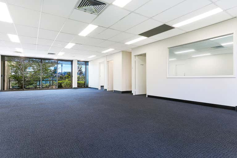 Suite 5 2 New McLean Street Edgecliff NSW 2027 - Image 2