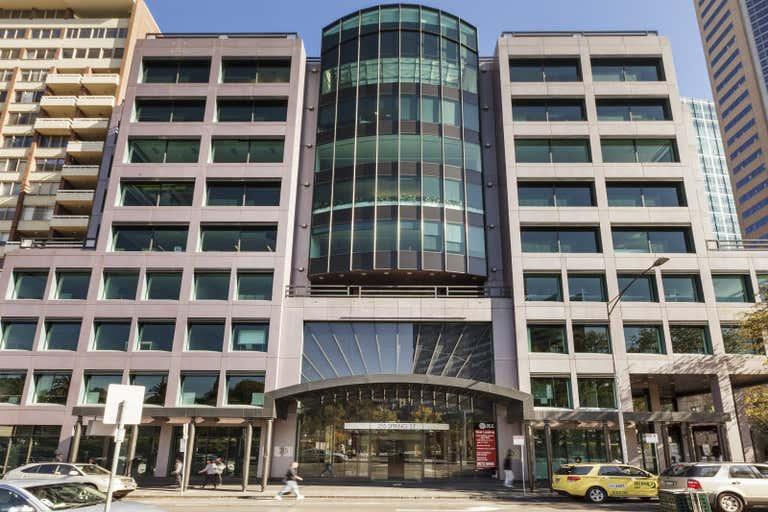215 Spring Street Melbourne VIC 3000 - Image 1