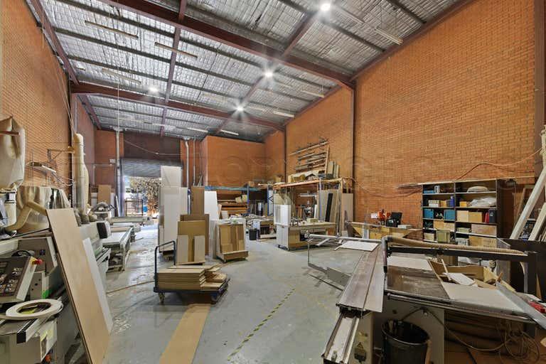1 Smidmore Street Marrickville NSW 2204 - Image 2