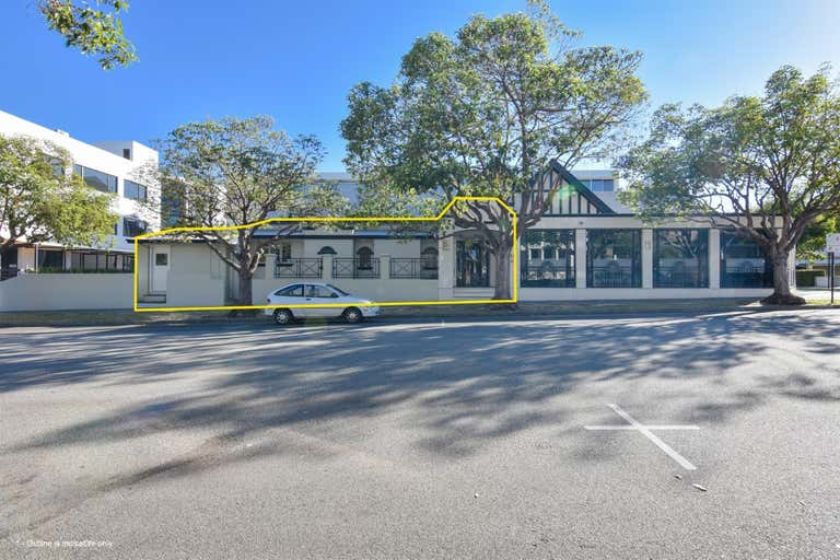 49 Colin Street West Perth WA 6005 - Image 1