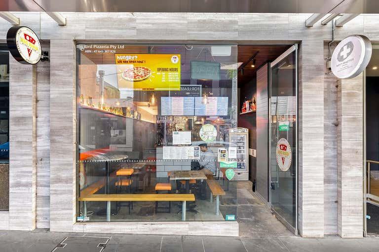 Big Bird Pizzeria, 102 Greville Street Prahran VIC 3181 - Image 2