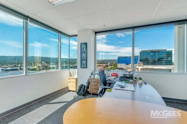 Level 10, 147 Pirie Street Adelaide SA 5000 - Image 1