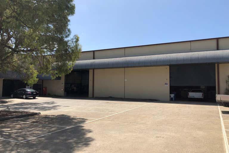 63-67 Tarnard Drive Braeside VIC 3195 - Image 1