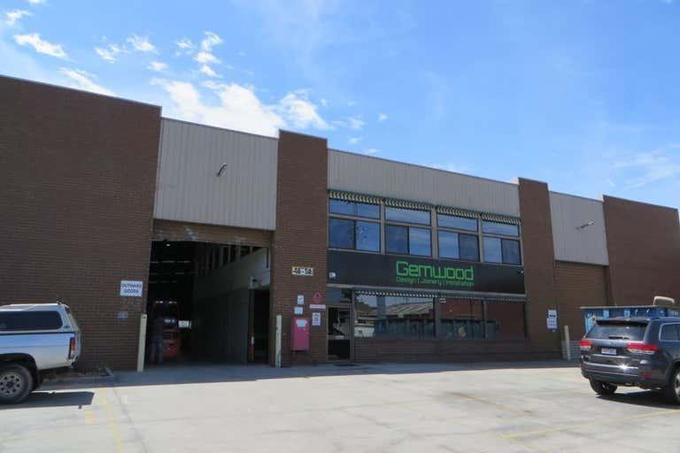 46-50 Sarton Road Clayton VIC 3168 - Image 1