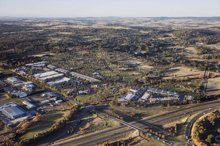 Master-planned Commercial Precinct, - Edgecombe Road Kyneton VIC 3444 - Image 2
